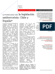 FINAL___Evolucion_de_la_legislacion_antiterrorista__Chile_y_Espana.pdf
