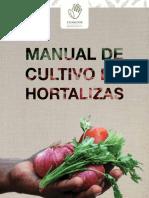 CENADIN-Manual de cultivo de hortalizas.pdf