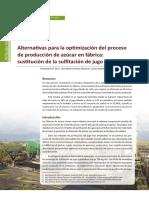 Tema I k) Sulfitación tec_no28_2012_p6-8.pdf