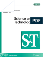 scientec18currb.pdf