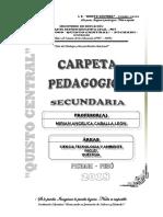 CARPETA PEDAGOGICA-PROF WILFREDO-final.docx