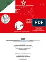 procesos_procedimientos_para_contruccion.pdf