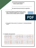 EVALUACIÓN DE MATEMÁTICAS DBA#1.docx