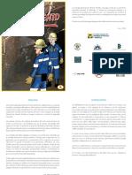 05_Sostenimiento_documento.pdf