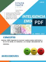 4B Inteligencia Emocional_Final
