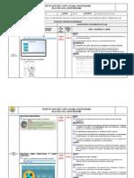 PLAN DE AULA 2018 MATEMATICAS DBA # 1.docx