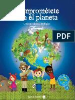 Cartillaplanetaazul14 Ecolombiano.pdf