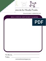 la buela pirata.pdf