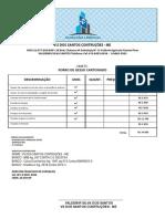 Orçamento TH_1.pdf