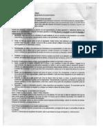 Gua_texto_argumentativo 3 Medio
