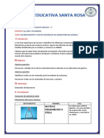 Documento (1) Quimica