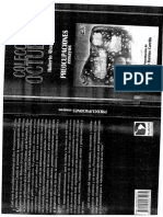 Preocupaciones Huberto Alvarado.pdf