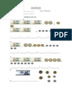 Guia Sistema Monetario