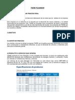 TIGRE PLASMAR metodos.docx
