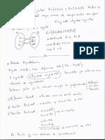 Mate_ejercicios.pdf