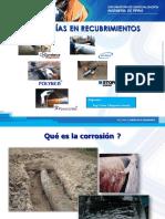 3-1-Tecnologias-en-Recubrimientos.pdf