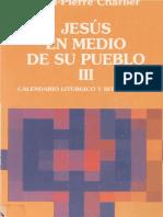 Charler, J. P., Jesús en medio de su pueblo 03.pdf