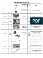 Tool Picture Catalogue.pdf