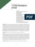 crocodilomorfos.pdf