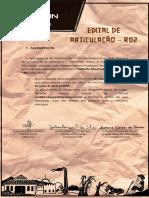 edital de articulador - r02