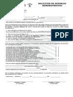 form_08.doc