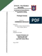 Instituto Politécnico Nacional 54