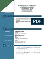 FORMATO HOJA DE VIDA (1).docx
