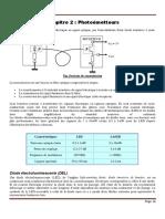 chp2 d'émission optoéle.pdf