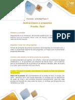 Formato Actividad Paso 4-Prueba Final-examen Oral (1)