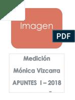 Apuntes Medicion .docx