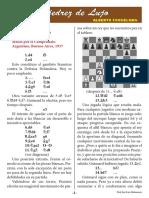 1.0- partida  de lujo.pdf