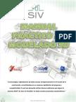 PDF_MANUAL_3D_SKP_VRAY_PS_1_.pdf