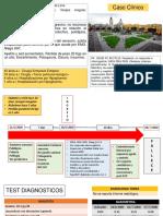 1.1. CCP Neumologia 2018.pdf