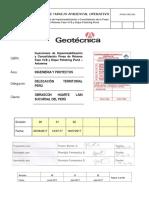 Pmao Inyecciones Antamina_rev. 2