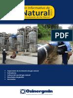 osinergmin-boletin-gas-natural-2015-2.pdf