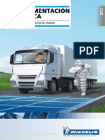 Documentacion tecnica Michelin.pdf