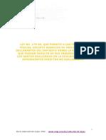 Azar y Matematicas - John Haigh, Martin Gardner, Claudi Alsina