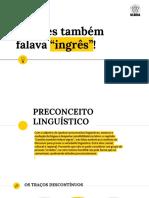 Camões também falava ingrês ppt.pptx