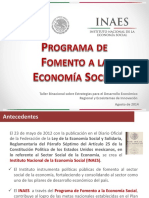 6programa_de_fomento_a_la_economia_social.pdf