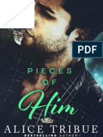 Pieces of Him.pdf