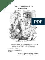 Meicas_y_Curanderos_de_Talagante.pdf