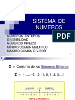 divisibilidad-3