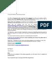 Annexure.pdf