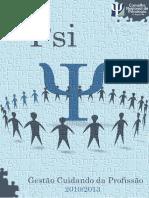 guia_de_bolso_crp13-2.pdf