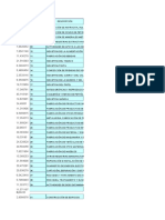 Contratos total FP AÑO 2009.pdf