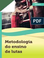metodologia_do_ensino_de_lutas_9788584824618_u2.pdf