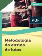 metodologia_do_ensino_de_lutas_9788584824618_u1.pdf