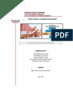 2DA-PC-Desastres-FINAL.docx