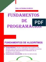 fundamentosprogramacin-140416221431-phpapp02.ppt
