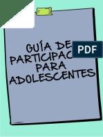 GUÍA_ADOLESCENTES